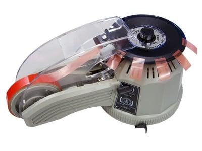 máy cắt băng keo được nhập khẩu tại Trung Quốc