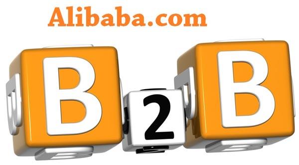 Lưu ý khi bán hàng trên Alibaba tại Việt Nam