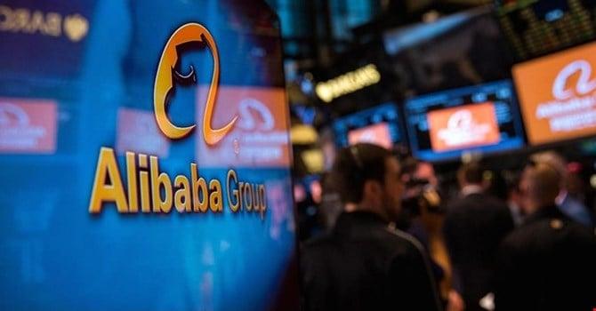 HBS Việt Nam – xuất khẩu trực tuyến trên alibaba uy tín nhất hiện nay