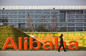 Kỹ năng bán hàng trên Alibaba không phải ai cũng biết
