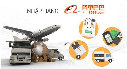 Kinh nghiệm nhập hàng Trung Quốc trên trang TMDT
