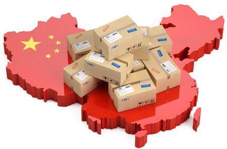 Hướng dẫn nhập khẩu hàng hóa từ Trung Quốc