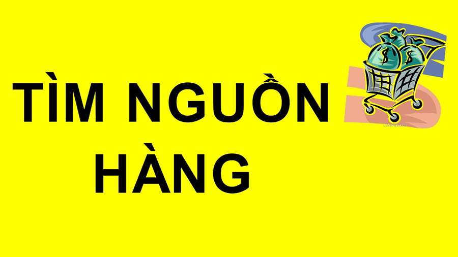 Tìm nguồn hàng Trung Quốc giá rẻ cực chất tại Hà Nội