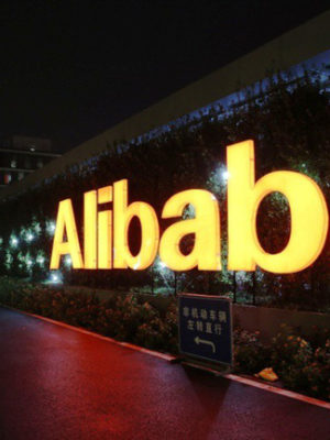 Hướng dẫn mua hàng Alibaba