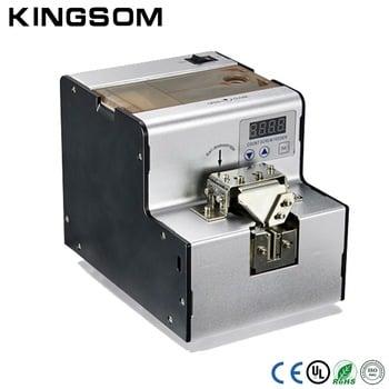 Máy cấp ốc vít được nhập khẩu tại Trung Quốc