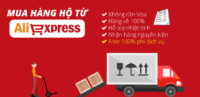 mua-ho-hang-tu-aliexpress