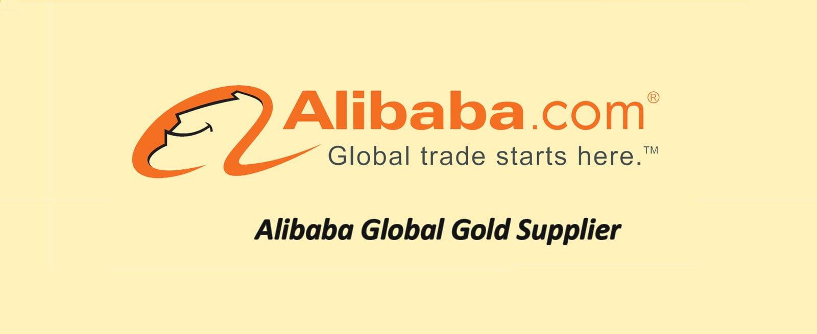 Hỗ trợ xuất khẩu trên Alibaba.com