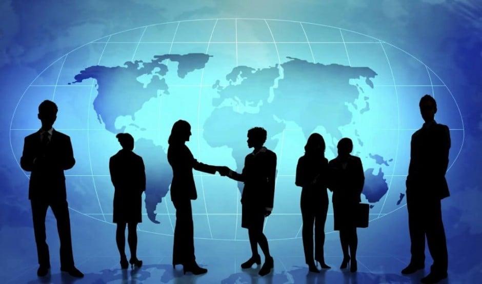 Ủy thác xuất nhập khẩu tại HBS Việt Nam