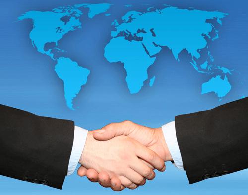 Ủy thác xuất nhập khẩu là gì? Lợi ích đem lại