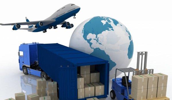 Các bước nhập khẩu hàng hóa Trung Quốc cho người mới bắt đầu