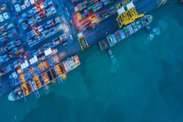 Xuất khẩu là gì và các vấn đề liên quan đến xuất khẩu