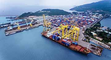 Các hình thức nhập khẩu dành cho doanh nghiệp vừa và nhỏ