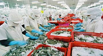 Thương mại Việt Nam – Trung Quốc cán mốc 100 tỷ USD